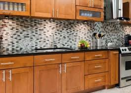 Cheap Replacement Kitchen Cabinet Doors by Blissontap Cost Of New Kitchen Cabinets Tags Kitchen Cabinet
