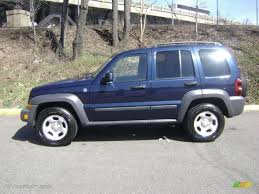 2006 green jeep liberty unique 2006 jeep liberty for vehicle design ideas with 2006 jeep