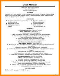 exle of a warehouse resume cnc operator resume sles free templates heavy machine sle