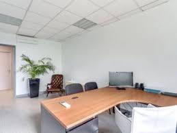 le bureau evry location de bureau au mois à évry 91000