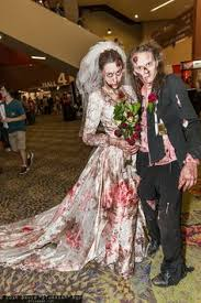 Dead Bride Halloween Costume Dead Bride Groom Costume Dead Bride Costumes 2015