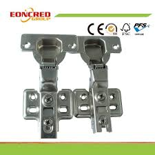 where to buy lama cabinet hinges kitchen cabinet hinges types new lama cabinet hinges lama cabinet