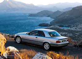 bmw e36 convertible hardtop for sale get great prices on 1999 bmw 3 series e36 for sale listing