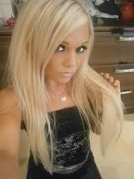 sissy hair dye story 268 best t u m b l r g i r l s images on pinterest hairdos