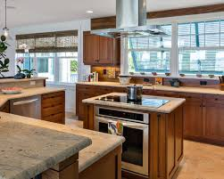 traditional kitchens with islands 10 multifunctional kitchen island ideas small house decor