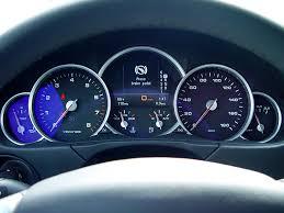 porsche cayenne service 2006 porsche cayenne turbo s suv review road test automobile