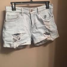men u0027s dress pants clearance d and