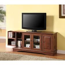 best rated corner tv stands in 2014 universal tv stand