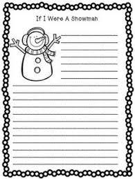 100 ideas christmas worksheets grade 4 on emergingartspdx com