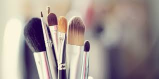 makeup artist tools makeup artistry why i decided to become a makeup artist fashion