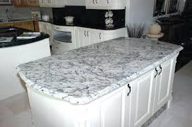 granite table tops for sale granite kitchen table black granite table kitchen kitchen granite