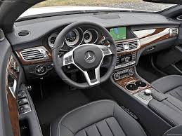 2010 mercedes cls 550 mercedes cls550 2012 picture 51 of 71