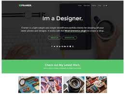 showoff home design 1 0 free download framer free wordpress themes