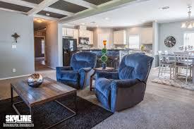 Floor Plan Layout Maker Architecture Free Floor Plan Maker Designs Cad Design Drawing Home