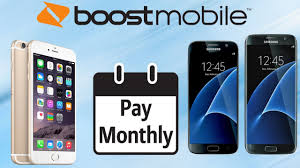 boost mobile black friday easy pay is here monthly payments for new phones prices boost