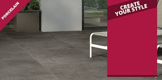 Done Deal Patio Slabs Paving Slabs U0026 Patio Stones Free Delivery At Paving Superstore