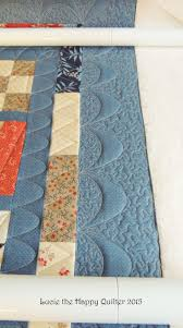 582 best quilt free motion images on pinterest beautiful