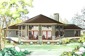 2015 luxury house plans luxihome