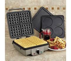 Toaster With Sandwich Maker 11 Best Waffle Maker With Removable Plates Images On Pinterest