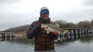 table rock lake fishing report branson fishing guide table rock lake fishing report branson