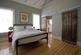 Bed Frames Ta Black Wrought Iron Bed Frame White Bedding Treatment Honey Toned