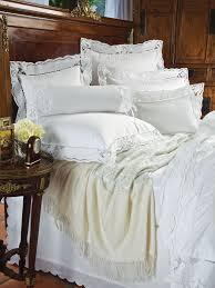 Best Egyptian Cotton Bed Sheets Endowed With The Priceless Look Of Ancestral Hand Craftsmanship