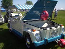 vw kubelwagen for sale vw acapulco thing from the mid america funfest 08 the classic vw