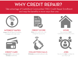 home design credit card retailers texas credit repair program castlerock communities
