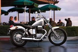 gallery of suzuki boulevard s40