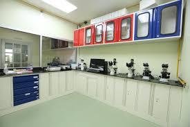 malaysia u0027s best universities to study biotechnology eduspiral