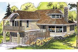 Cape Cod House Plans Winchester  Associated Designs - Cape cod home designs