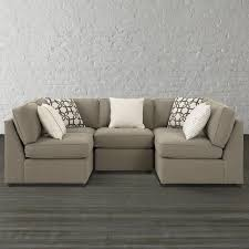 Modern Microfiber Sectional Sofas by Sofa Recliner Couch Microfiber Sectional Sofa Big Couches Beige