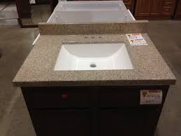Builders Warehouse Kitchen Cabinets Furniture Builders Surplus Pa Brown Wooden Kitchen Cabinet With