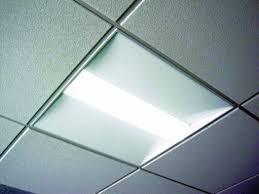 2 4 drop ceiling led lights ceilling