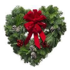 fresh wreaths christmas wreaths order fresh wreaths from christmas forest