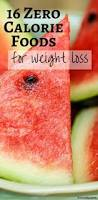 801 best diet plans to lose weight for women images on pinterest