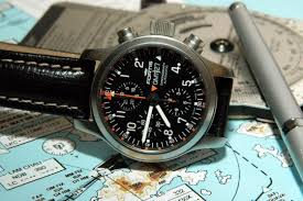 watches chronograph quartz and automatic chronograph watches for and