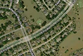 Dress Barn Meyerland Plaza Hurricane Harvey Swamplot Page 2