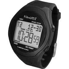 potty watches potty training concepts ultimate black potty watch by vibralite
