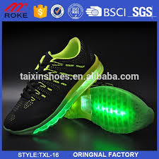 light up running shoes light up max shoes air style sport air cushion flashing led