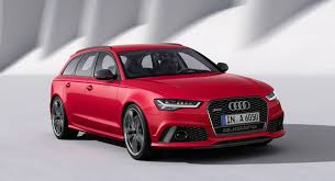 audi rs wagon audi rs6 reviews specs u0026 prices top speed
