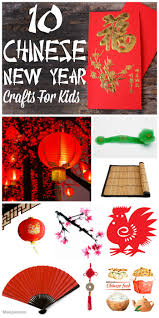 17 best images about chinese new year on pinterest chinese new