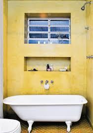 blue and yellow bathroom ideas 27 best yellow bathrooms images on bathroom ideas