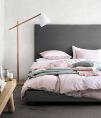 brilliant best 25 pink duvet covers ideas only on pinterest pink