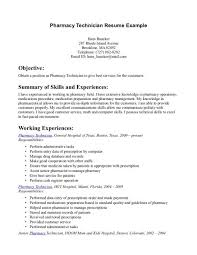skills on resume example resume example and free resume maker