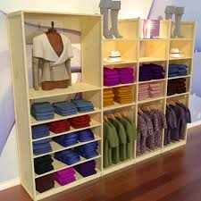 Small Shop Decoration Ideas Best Clothing Store Interior Design Ideas Gallery Interior