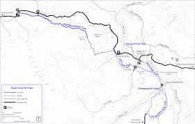 Fountain Valley Map Yellowstone Maps Npmaps Com Just Free Maps Period