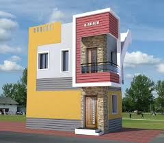 home design 3d elevation 3d front elevation 3d front elevation exterior architect