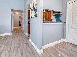 Laminate Flooring St Petersburg Fl 11901 4th St N 9307 Saint Petersburg Fl 33716 Mls U7826784