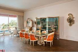 zsa zsa gabor palm springs house zsa zsa gabor s widower must move out of her longtime bel air home